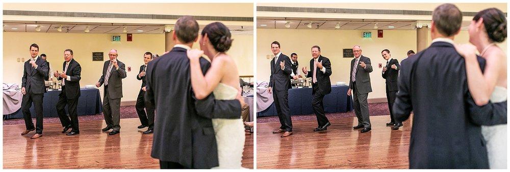 TracyPatrick-LoyolaCollege-PrestonHall-Wedding-LivingRadiantPhotography-photos_0108.jpg