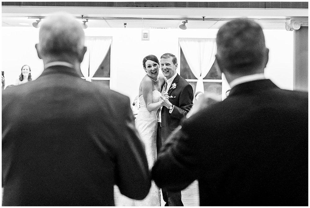 TracyPatrick-LoyolaCollege-PrestonHall-Wedding-LivingRadiantPhotography-photos_0109.jpg