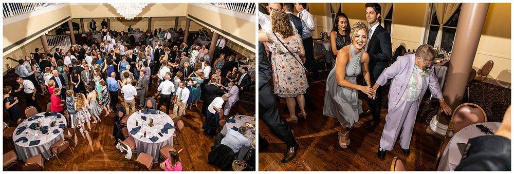 TracyPatrick-LoyolaCollege-PrestonHall-Wedding-LivingRadiantPhotography-photos_0112.jpg