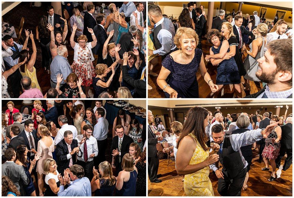 TracyPatrick-LoyolaCollege-PrestonHall-Wedding-LivingRadiantPhotography-photos_0113.jpg