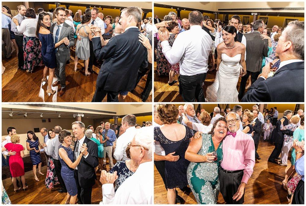 TracyPatrick-LoyolaCollege-PrestonHall-Wedding-LivingRadiantPhotography-photos_0115.jpg