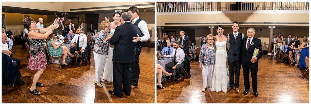 TracyPatrick-LoyolaCollege-PrestonHall-Wedding-LivingRadiantPhotography-photos_0117.jpg