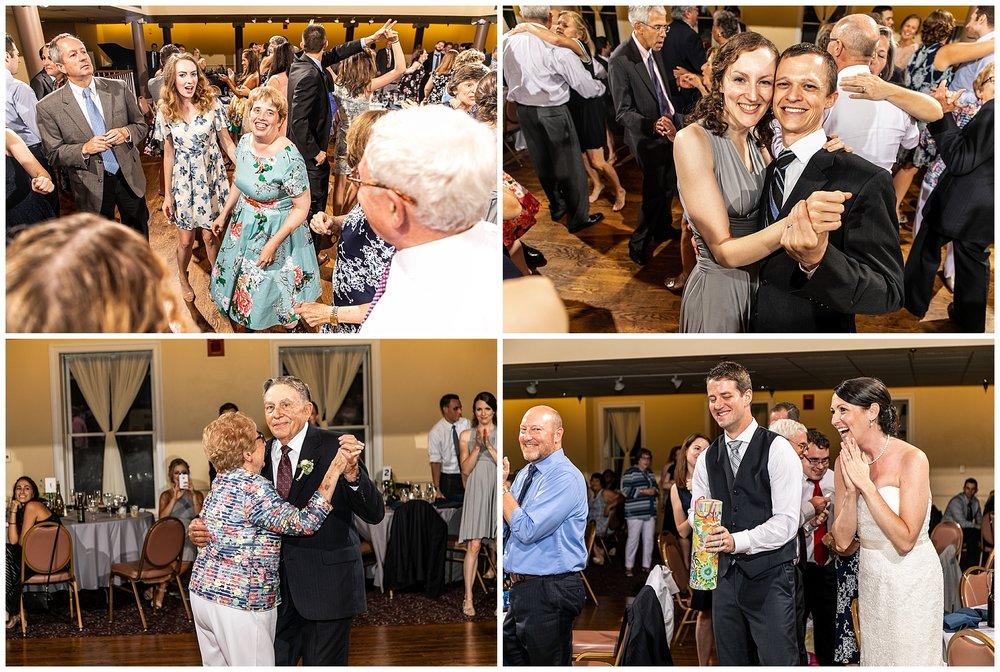 TracyPatrick-LoyolaCollege-PrestonHall-Wedding-LivingRadiantPhotography-photos_0116.jpg