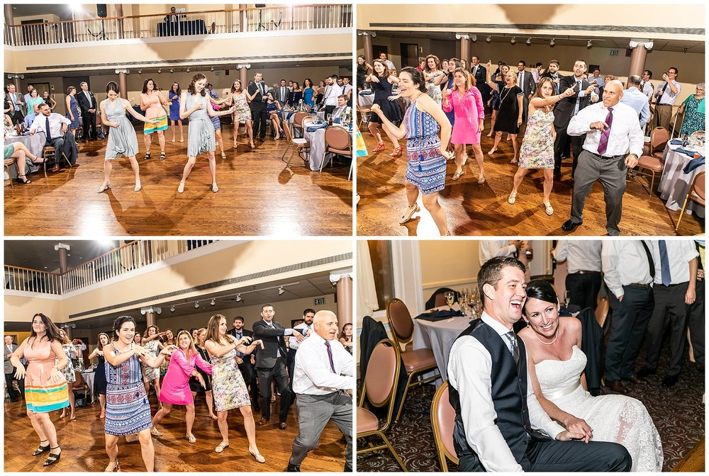 TracyPatrick-LoyolaCollege-PrestonHall-Wedding-LivingRadiantPhotography-photos_0119.jpg