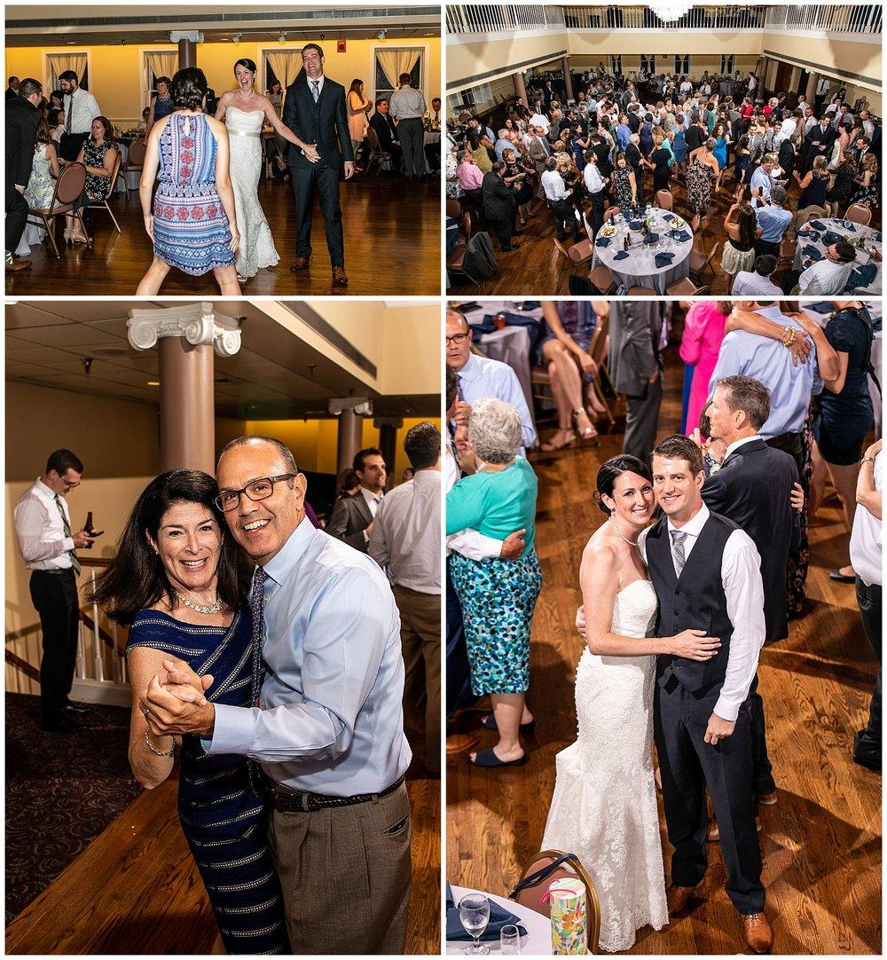 TracyPatrick-LoyolaCollege-PrestonHall-Wedding-LivingRadiantPhotography-photos_0118.jpg