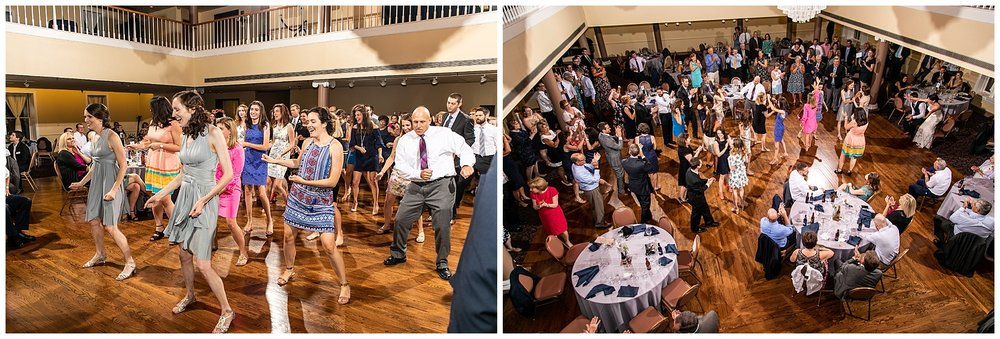 TracyPatrick-LoyolaCollege-PrestonHall-Wedding-LivingRadiantPhotography-photos_0121.jpg
