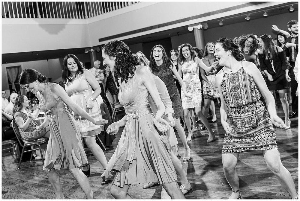 TracyPatrick-LoyolaCollege-PrestonHall-Wedding-LivingRadiantPhotography-photos_0122.jpg