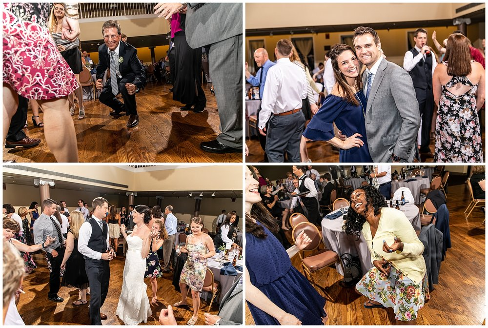 TracyPatrick-LoyolaCollege-PrestonHall-Wedding-LivingRadiantPhotography-photos_0123.jpg