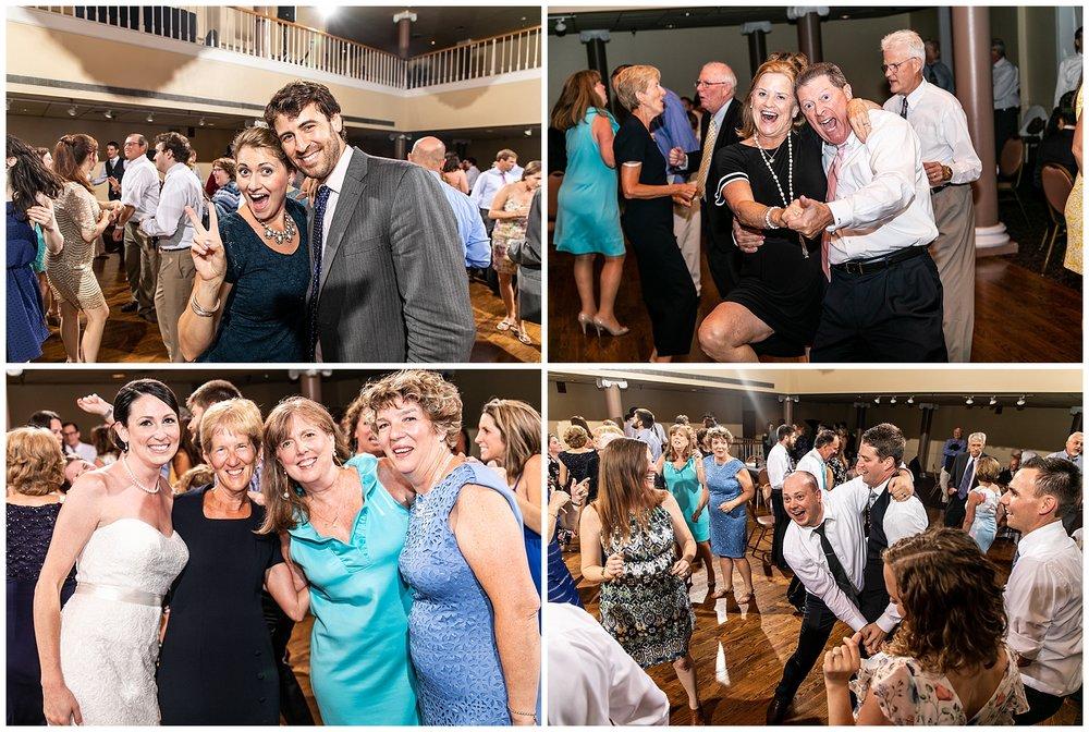 TracyPatrick-LoyolaCollege-PrestonHall-Wedding-LivingRadiantPhotography-photos_0124.jpg