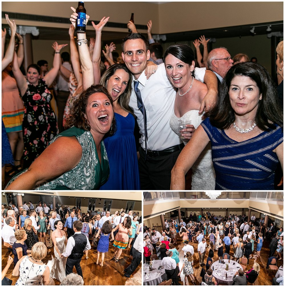 TracyPatrick-LoyolaCollege-PrestonHall-Wedding-LivingRadiantPhotography-photos_0125.jpg