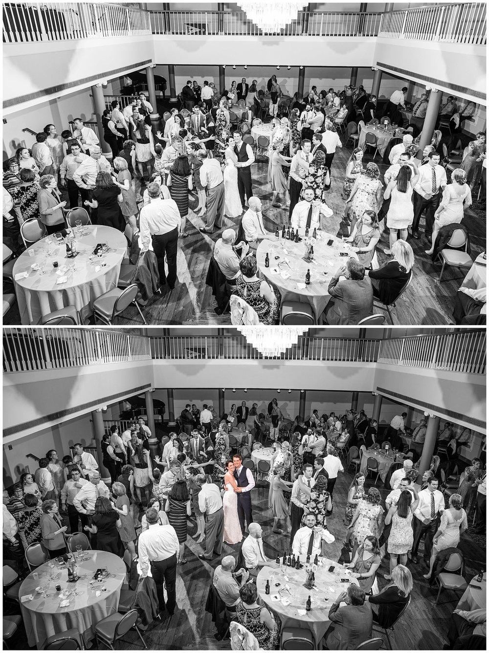 TracyPatrick-LoyolaCollege-PrestonHall-Wedding-LivingRadiantPhotography-photos_0126.jpg