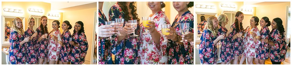 SarahJake-RobinHillWedding-LivingRadiantPhotography-photos_02.jpg