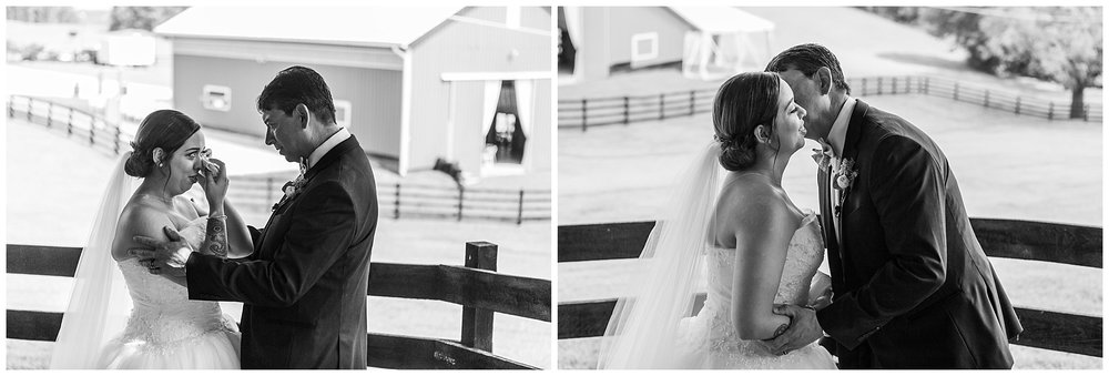 SarahJake-RobinHillWedding-LivingRadiantPhotography-photos_10.jpg