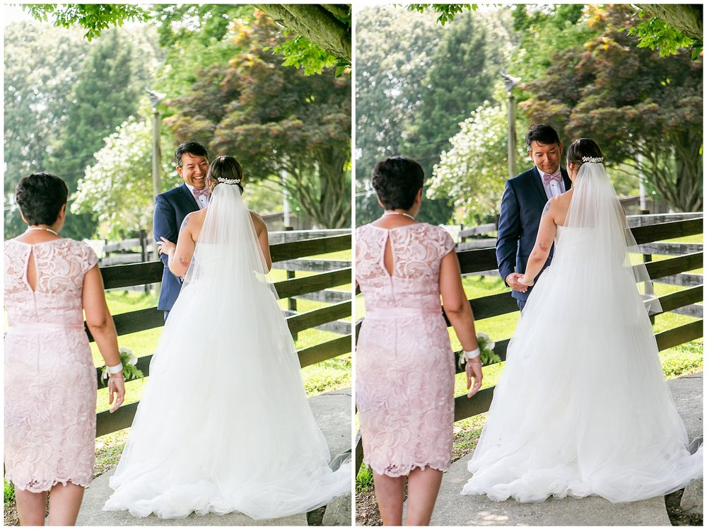SarahJake-RobinHillWedding-LivingRadiantPhotography-photos_09.jpg