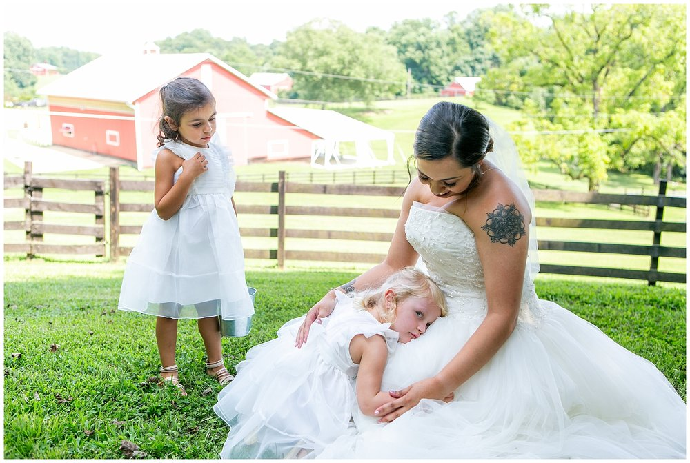 SarahJake-RobinHillWedding-LivingRadiantPhotography-photos_13.jpg