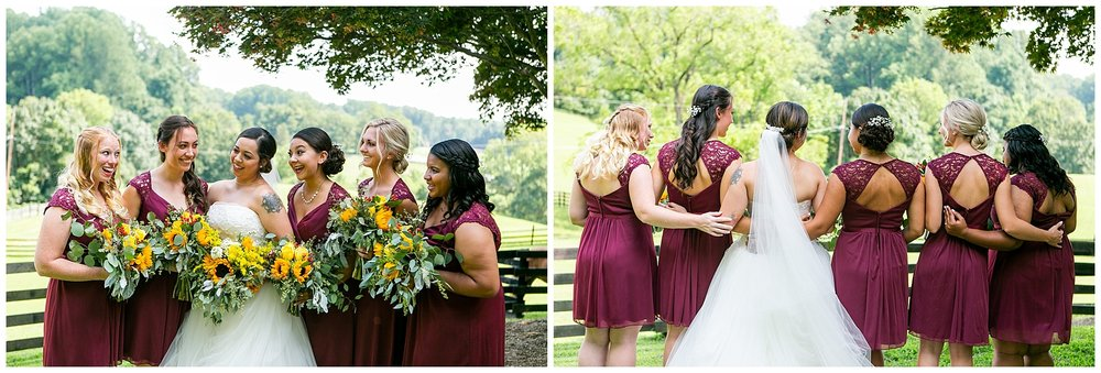 SarahJake-RobinHillWedding-LivingRadiantPhotography-photos_15.jpg