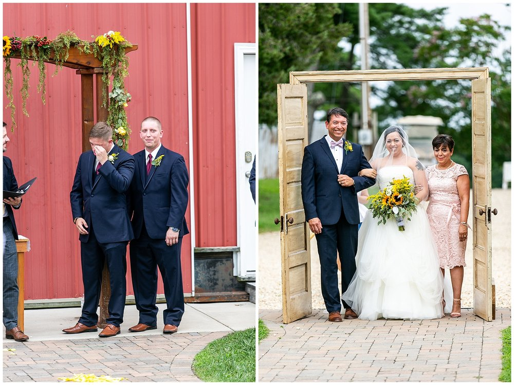 SarahJake-RobinHillWedding-LivingRadiantPhotography-photos_32.jpg