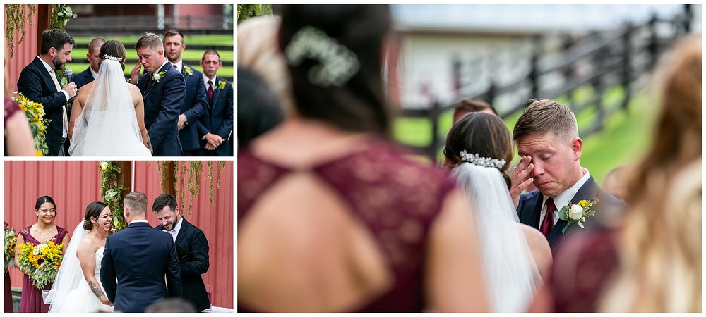 SarahJake-RobinHillWedding-LivingRadiantPhotography-photos_37.jpg