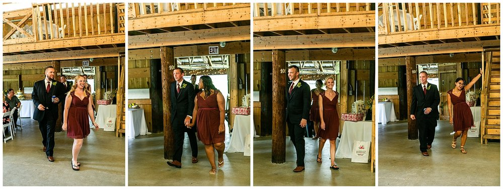 SarahJake-RobinHillWedding-LivingRadiantPhotography-photos_60.jpg