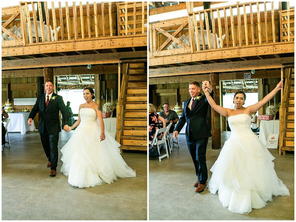 SarahJake-RobinHillWedding-LivingRadiantPhotography-photos_61.jpg