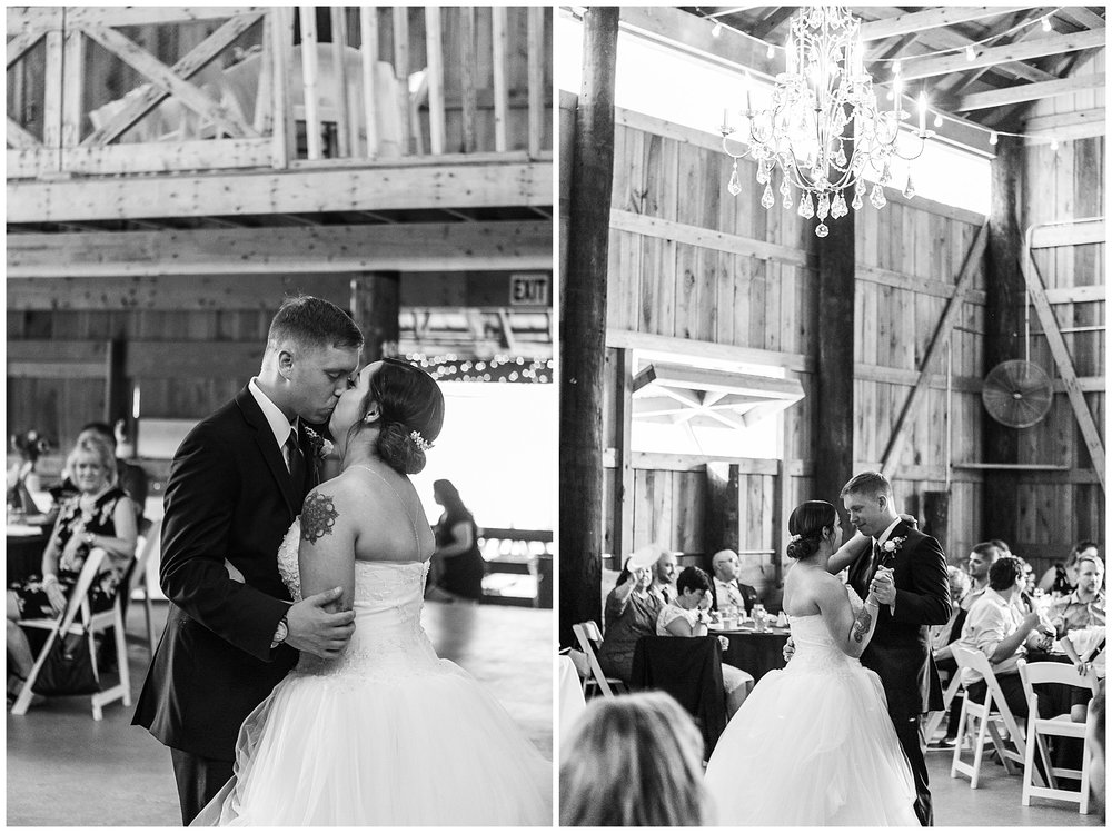 SarahJake-RobinHillWedding-LivingRadiantPhotography-photos_62.jpg