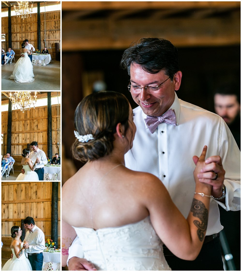 SarahJake-RobinHillWedding-LivingRadiantPhotography-photos_66.jpg
