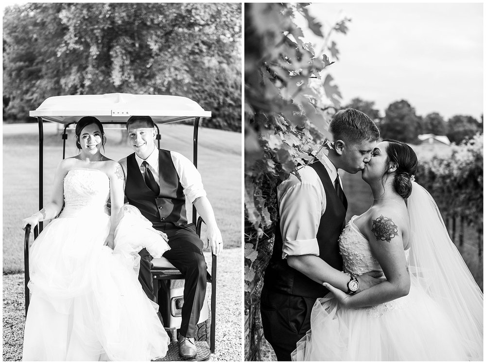 SarahJake-RobinHillWedding-LivingRadiantPhotography-photos_77.jpg