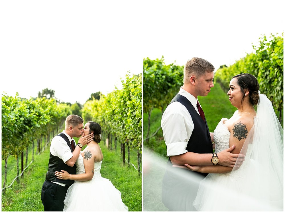 SarahJake-RobinHillWedding-LivingRadiantPhotography-photos_78.jpg