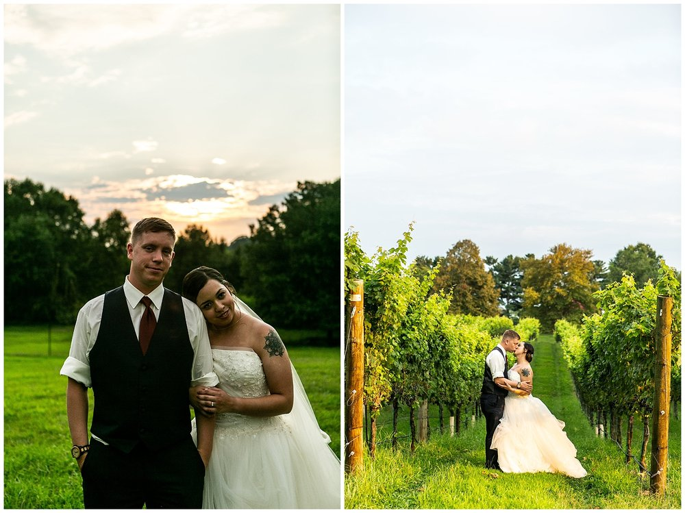 SarahJake-RobinHillWedding-LivingRadiantPhotography-photos_79.jpg