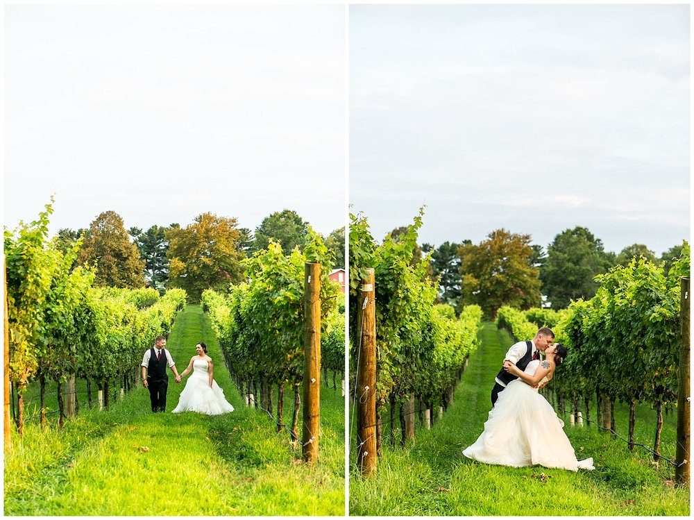 SarahJake-RobinHillWedding-LivingRadiantPhotography-photos_81.jpg