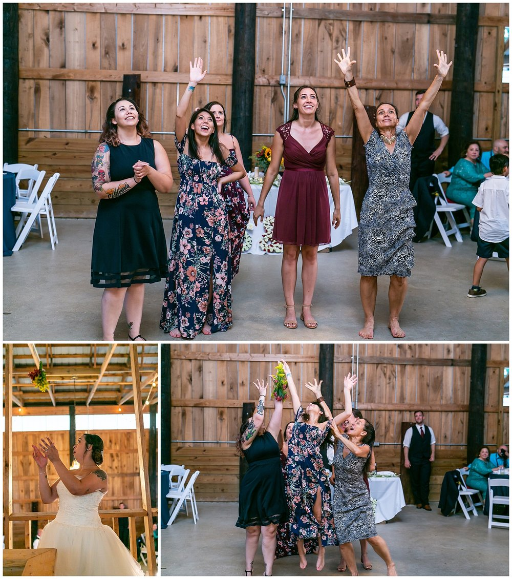 SarahJake-RobinHillWedding-LivingRadiantPhotography-photos_83.jpg