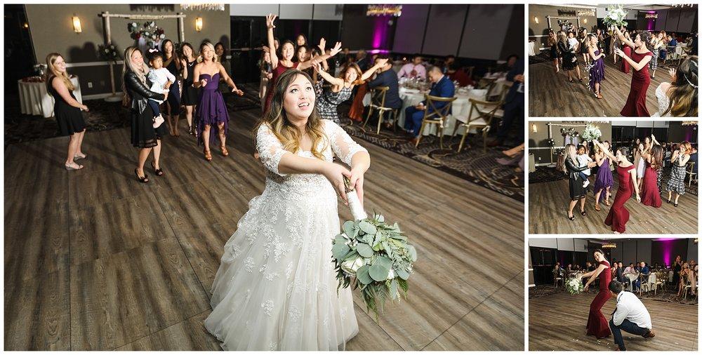 AshleyWillatEagle'sNestCountryClubRainyDayWeddingLivingRadiantPhotographyphotos_0108.jpg