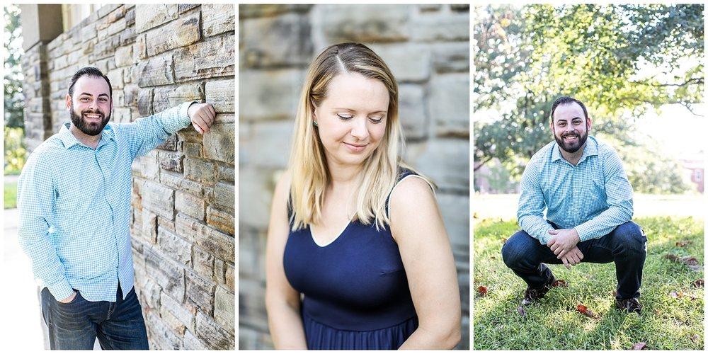 CourtneyRyanFederalHillFourSeasonsEngagementLivingRadiantPhotographyphotoscolor_0011.jpg