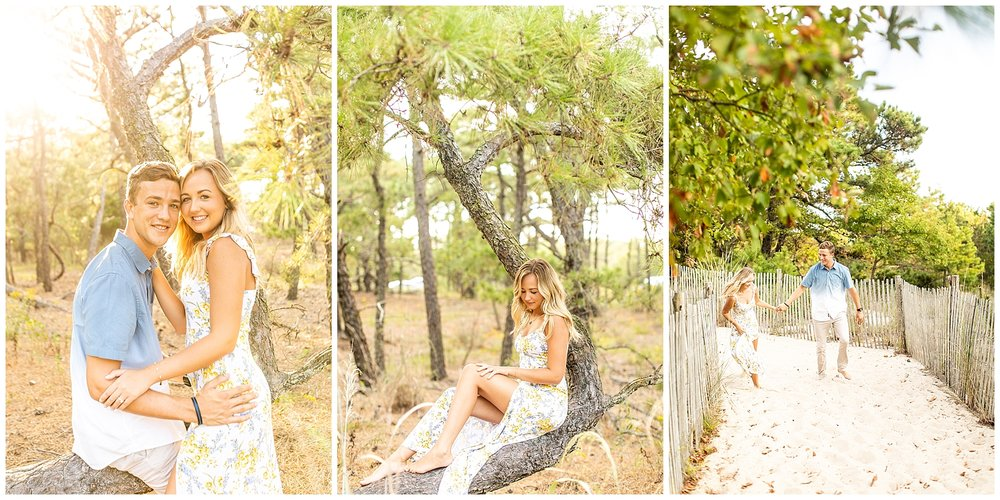 AubrieBrendanCapeHenlopenEngagementSessionFenwickIslandLivingRadiantPhotographyphotoscolor_0014.jpg