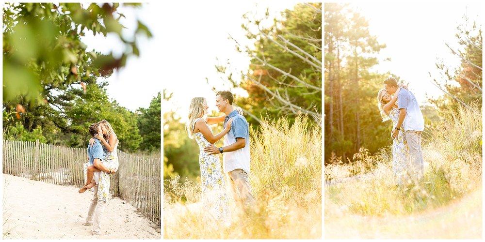 AubrieBrendanCapeHenlopenEngagementSessionFenwickIslandLivingRadiantPhotographyphotoscolor_0022.jpg