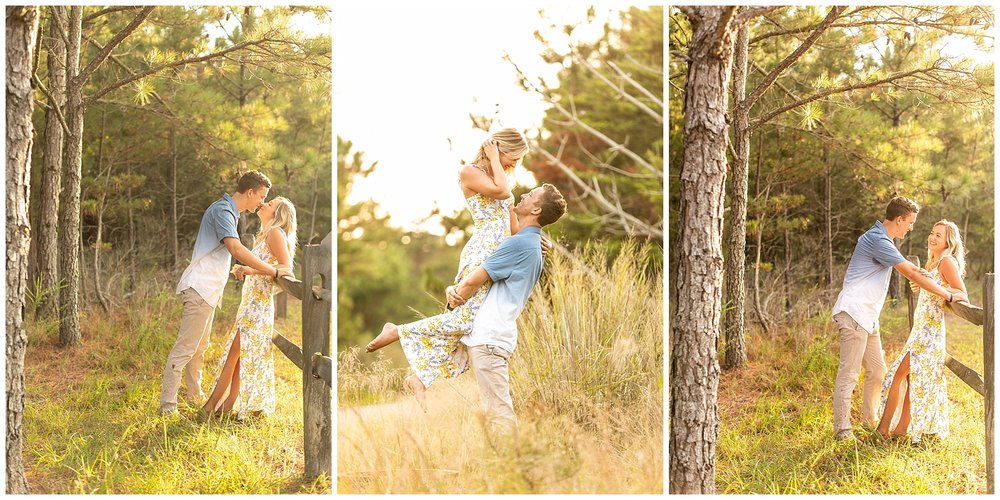 AubrieBrendanCapeHenlopenEngagementSessionFenwickIslandLivingRadiantPhotographyphotoscolor_0024.jpg