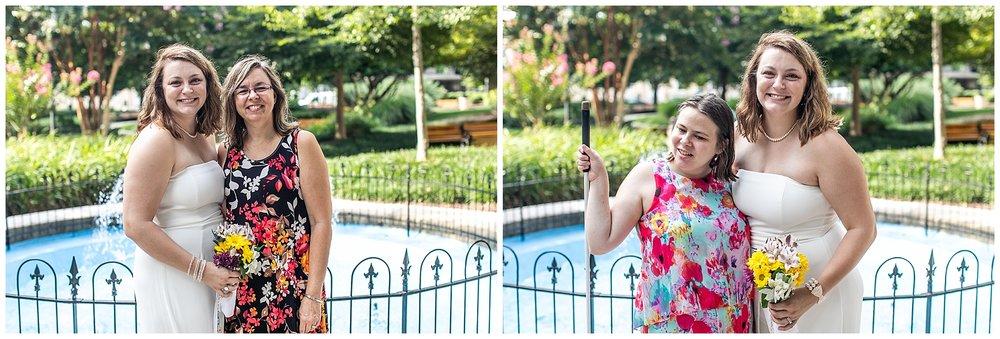 SarahGraysonTowsonCourtyhouseElopementWeddingLivingRadiantPhotographyphotos_0026.jpg