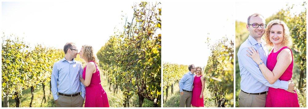 MichelleShaunBigCorkWineryEngagementSessionLivingRadiantPhotographyphotos_0002.jpg