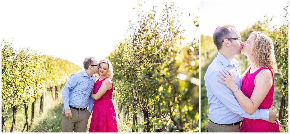 MichelleShaunBigCorkWineryEngagementSessionLivingRadiantPhotographyphotos_0001.jpg