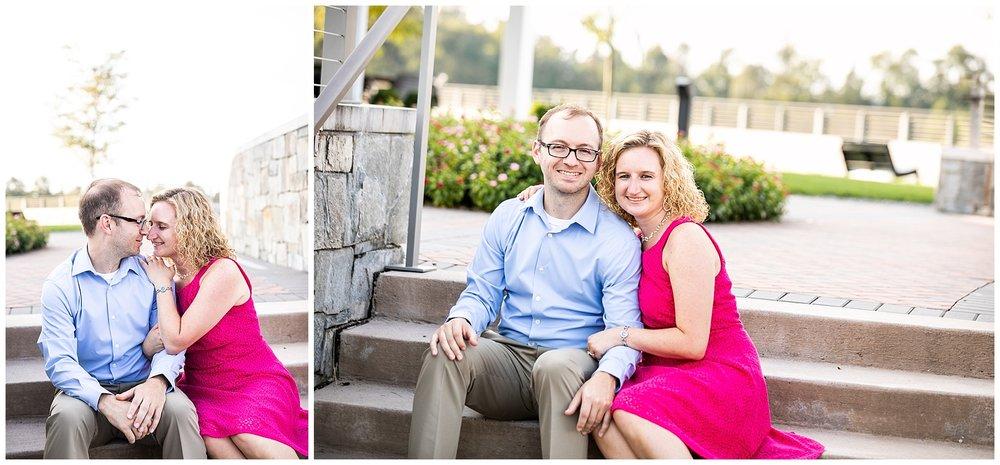 MichelleShaunBigCorkWineryEngagementSessionLivingRadiantPhotographyphotos_0017.jpg