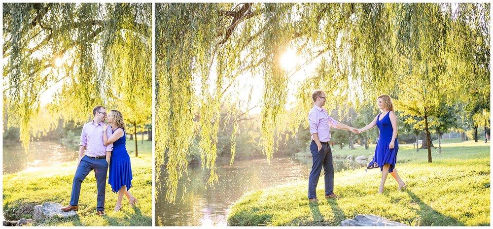 MichelleShaunBigCorkWineryEngagementSessionLivingRadiantPhotographyphotos_0029.jpg