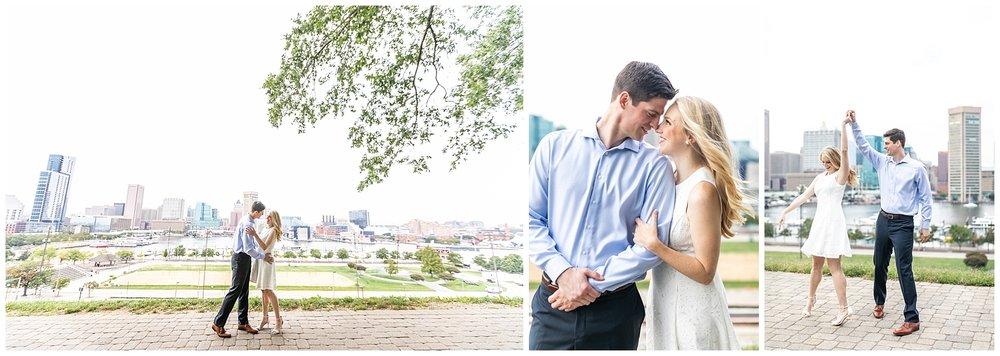KatieBrandonFellsPointBaltimoreEngagementSessionLivingRadiantPhotographyphotos_0005.jpg