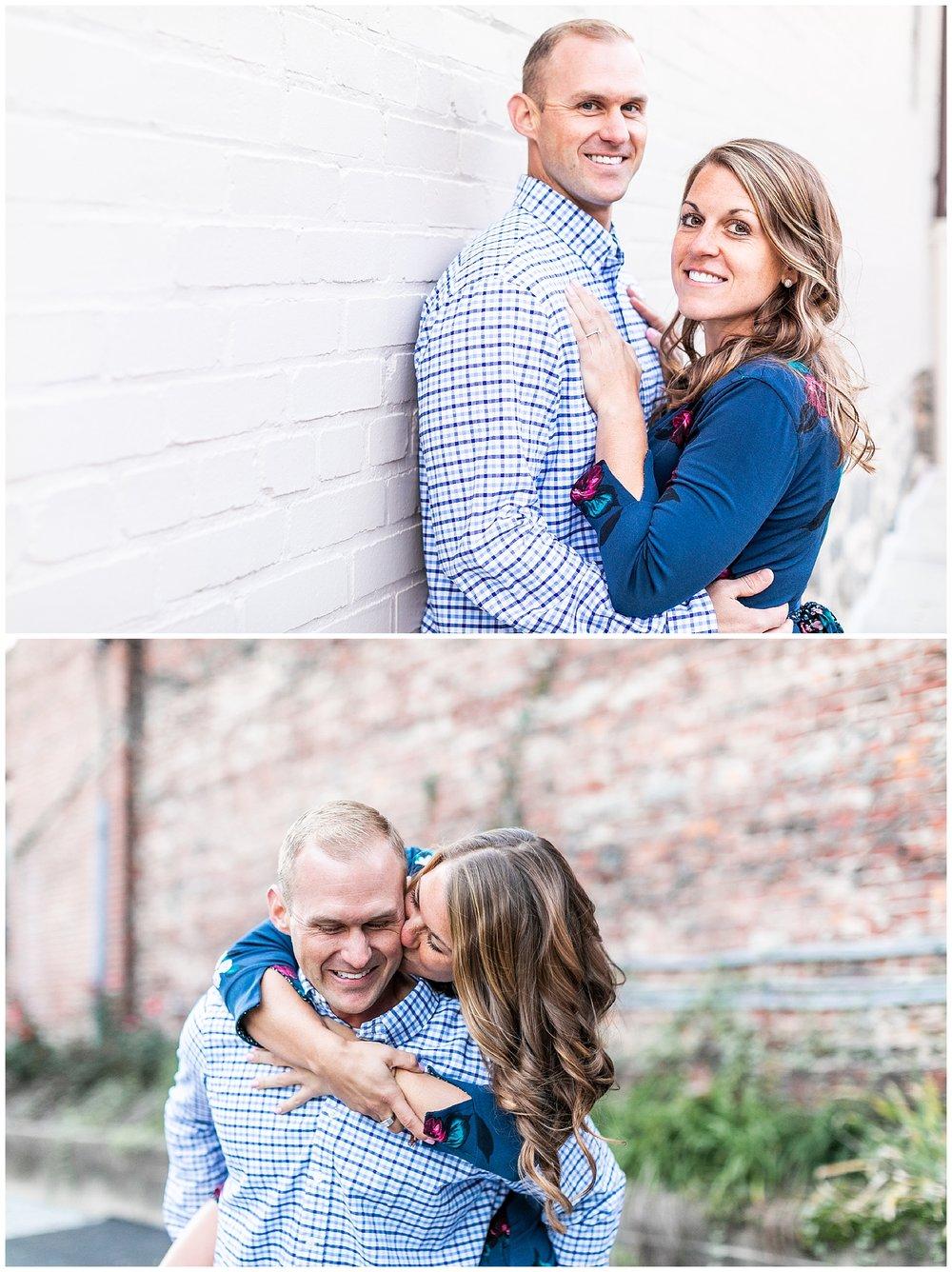 LaurenKyleEllicottCityEngagementSessionLivingRadiantPhotographyphotos_0031.jpg