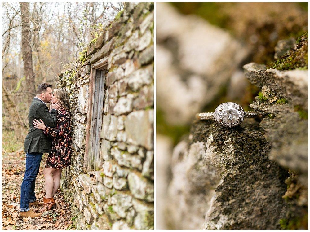 Jenn Brent Oregon Ridge State Park Engagement Session Living Radiant Photography Photos_0010.jpg