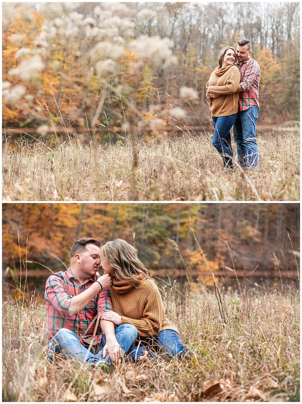 Jenn Brent Oregon Ridge State Park Engagement Session Living Radiant Photography Photos_0014.jpg