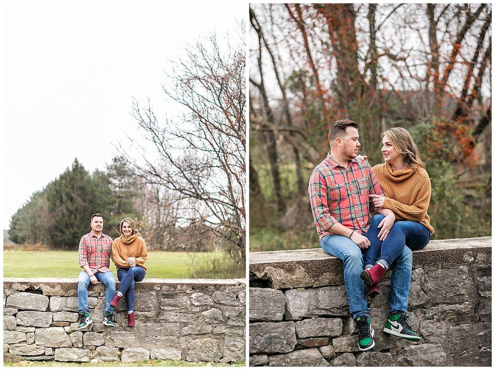 Jenn Brent Oregon Ridge State Park Engagement Session Living Radiant Photography Photos_0017.jpg