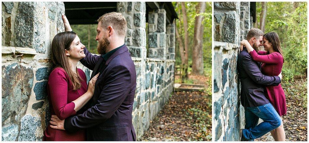 LauraKurtPatapscoStateParkEngagementSessionLivingRadiantPhotographyphotose_0010.jpg