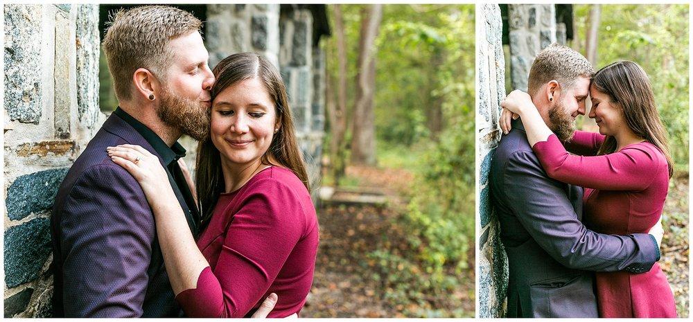 LauraKurtPatapscoStateParkEngagementSessionLivingRadiantPhotographyphotose_0011.jpg
