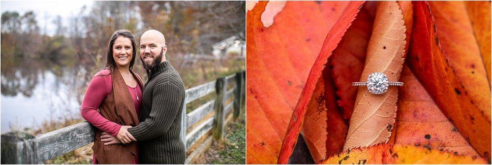KelseyChadCentennialParkEngagementSessionLivingRadiantPhotographyphotosedited_0006.jpg