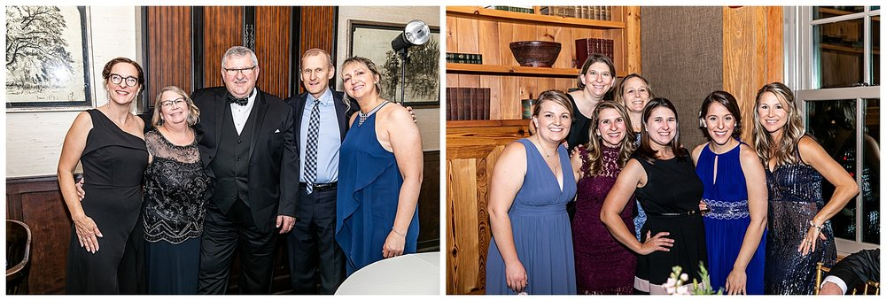 Sarah Stephen Naval Academy Chapel Wedding South River Golf Club Reception Living Radiant Photography photos stomped_0067.jpg